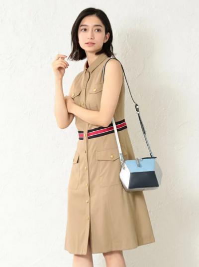 志田未来 衣装
